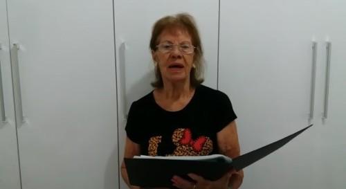 Dulcenea Bittencourt ed 177