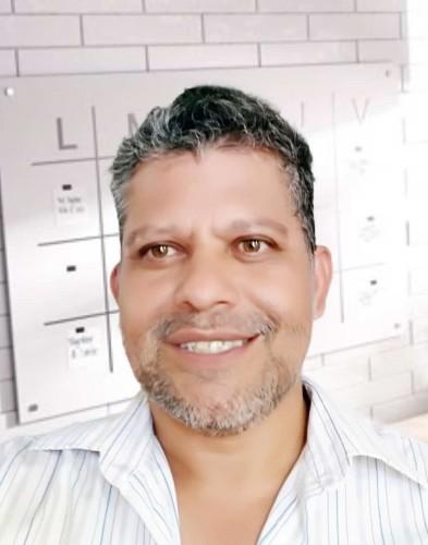 Joelson Dias Barcellos