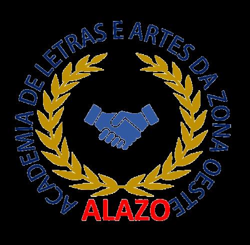 Logo ALAZO