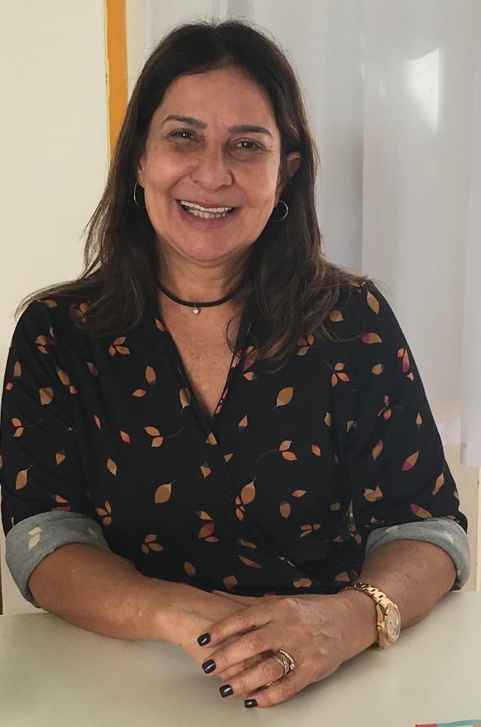 Veronica Inaciola