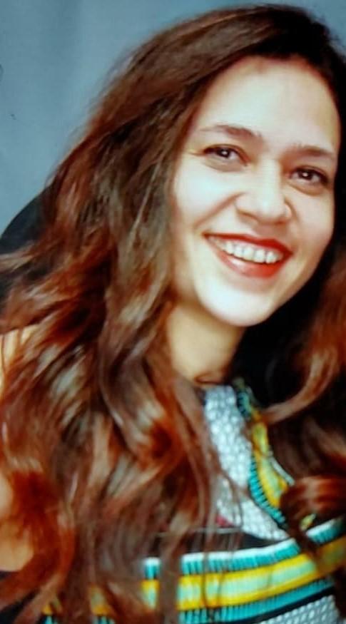 Vania Freitas